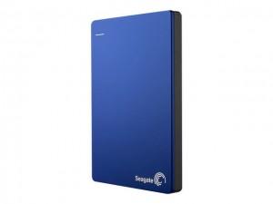Seagate Backup Plus blau 1TB (STDR1000202)