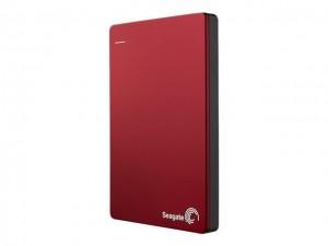 Seagate Backup Plus Slim 2TB (STDR2000203)