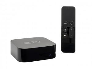 Apple TV (4. Generation)