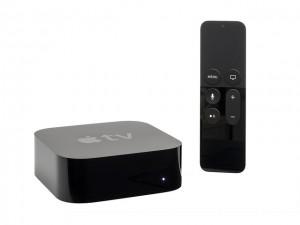 Apple TV (4. Generation)
