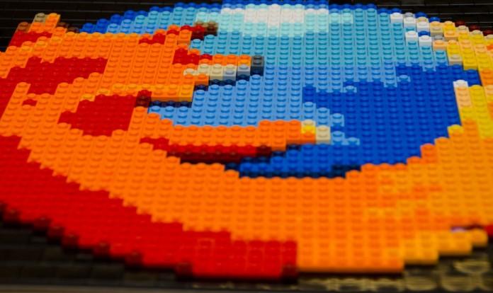 Как полностью сбросить настройки Firefox