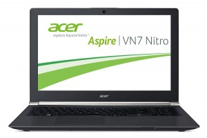 Acer Aspire V Nitro VN7-571G-50Z3