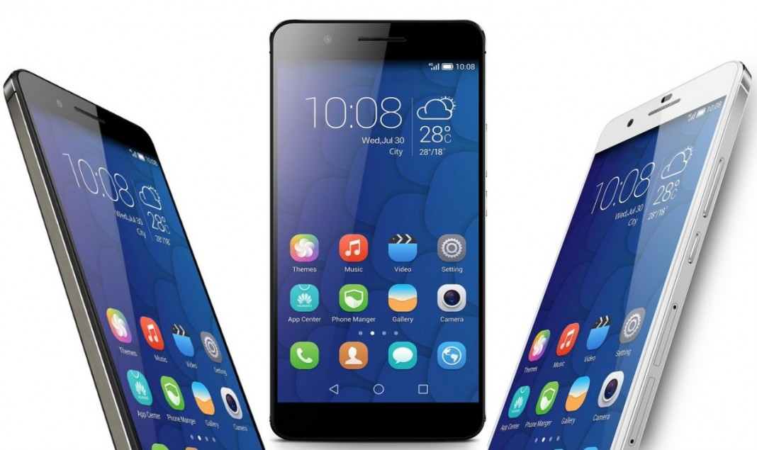 Топ 5 самых безопасных смартфонов (по уровню SAR-излучения)