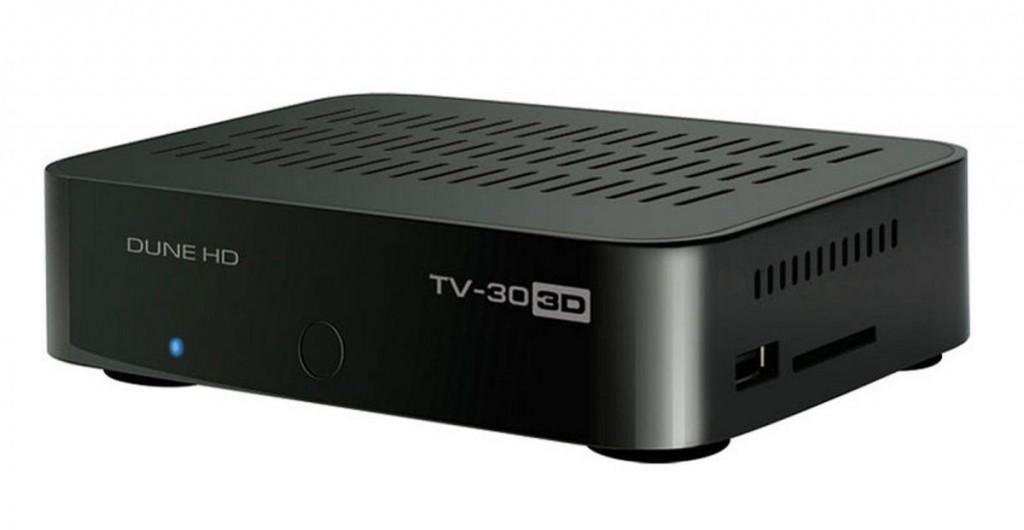Для просомтра HD-каналов, а также 3D, потребуется соответствующая TV-приставка