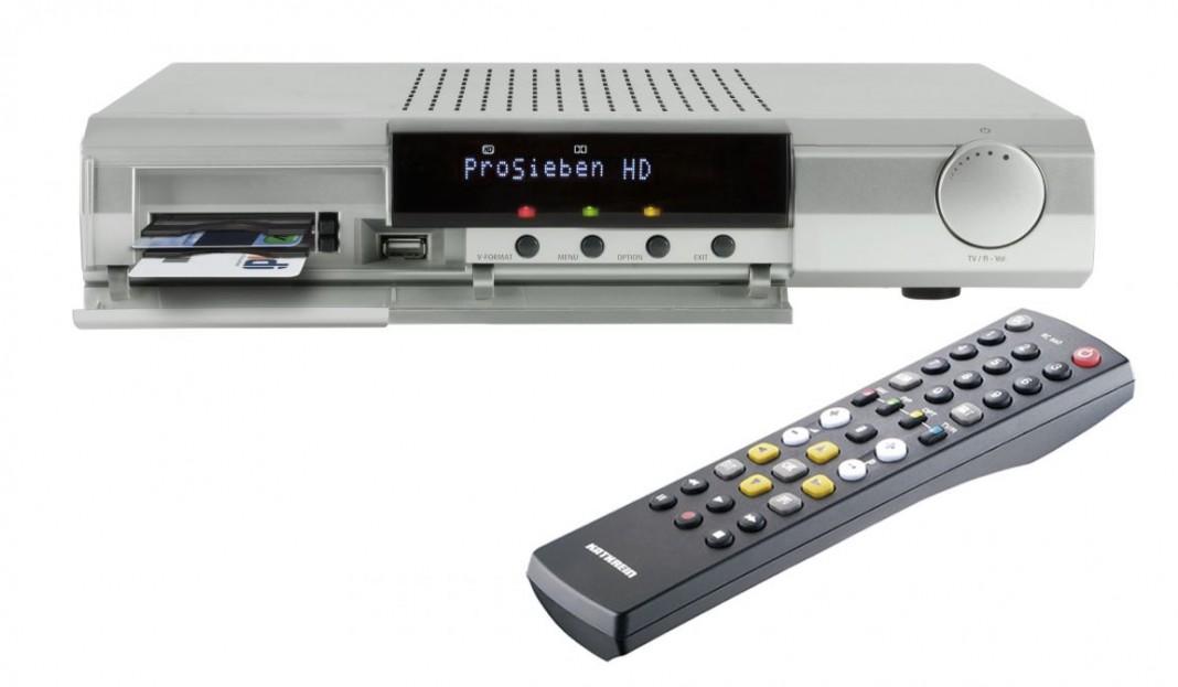 Чем цифровое ТВ лучше аналогового?