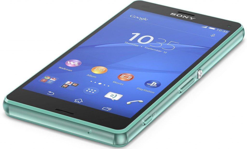 Топ 10 оптимальных смартфонов по соотношению цены и качества