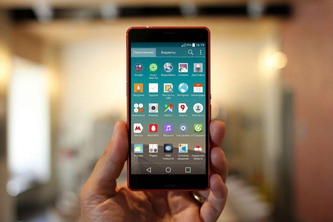 30 приложений, которые должны быть на каждом Android-смартфоне