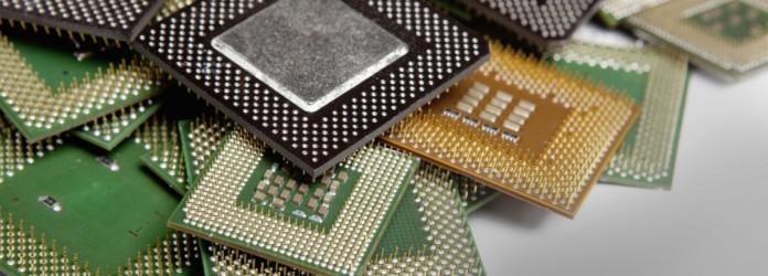 ТОП-10 лучших процессоров для настольного ПК