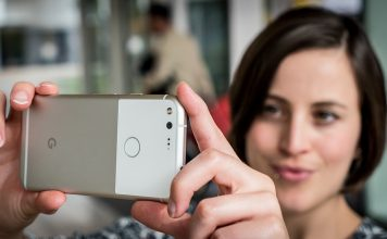 Тест камер смартфонов