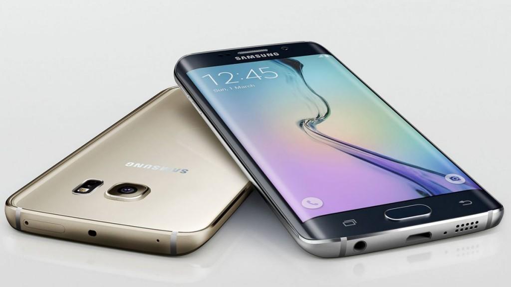Samsung Galaxy S6 Edge: «телефон номер 1» с SAR-излучением 0,33 Вт/кг, что в несколько раз ниже допустимого уровня