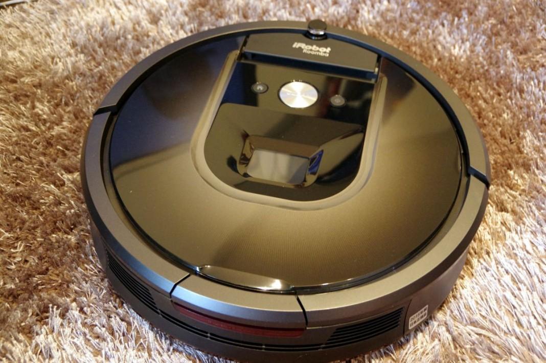 Roomba 980 vs Neato Botvac: поединок новых роботов-пылесосов