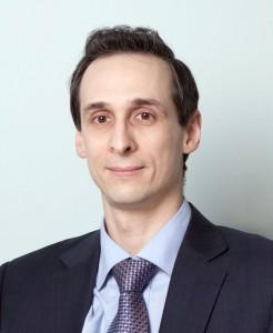 Антон Разумов, руководитель группы консультантов Check Point Software Technologies