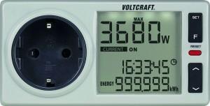 Conrad Voltcraft 4500 Pro
