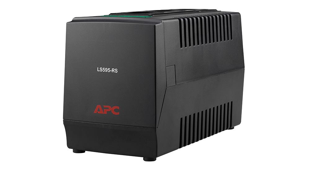 APC LS595-RS