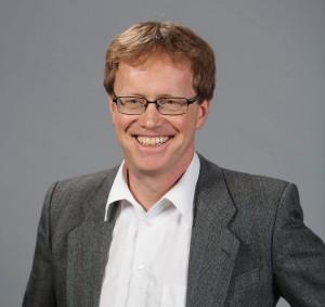 Андреас Херц