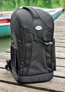 Самый лучший фоторюкзак рюкзак планшет