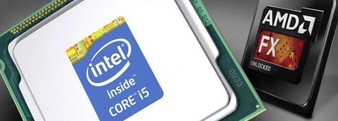 Новые процессоры AMD: гвоздь в крышку гроба или спасательный круг для AMD?