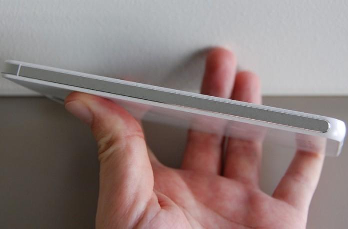 Тест смартфона Honor 6 Plus: минусов больше, чем плюсов