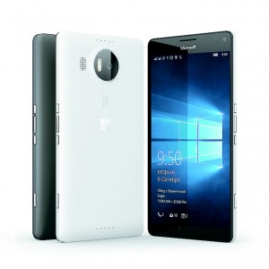 lumia950xl1