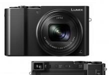 Panasonic Lumix TZ81 и TZ101: У TZ101 есть режим ускоренной видеосъёмки со 100 кадрами в секунду в формате Full HD