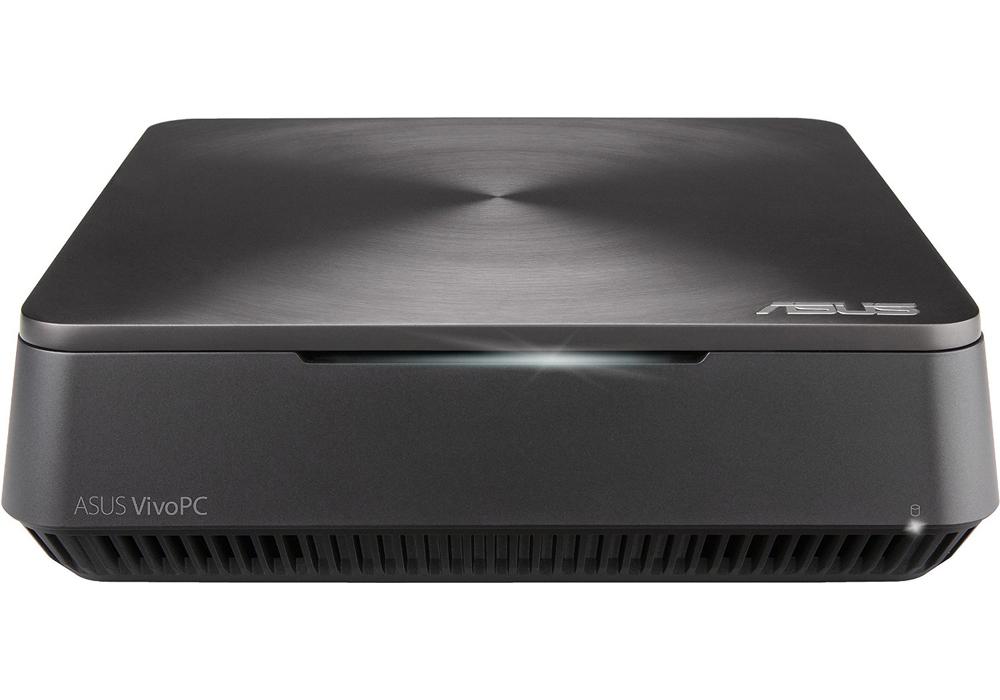 Asus VivoPC VM62-G020M