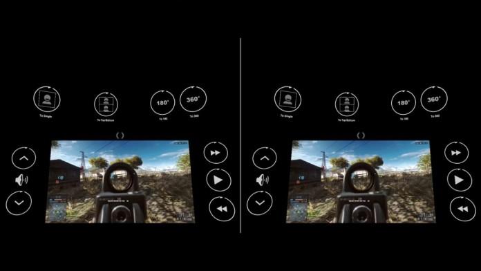 скачать приложение для Vr очков андроид бесплатно - фото 3
