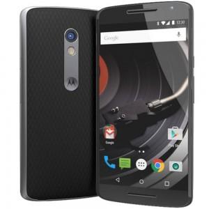 Motorola Moto X Play: отличный средний класс для Android M