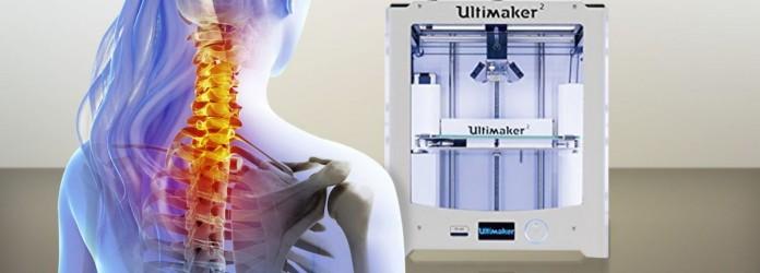 ТОП-5 лучших 3D-принтеров