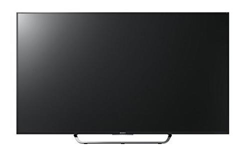 Sony KD-55X8505C