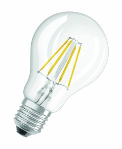 Osram LED Fadenlampe 827-e27-clear_p