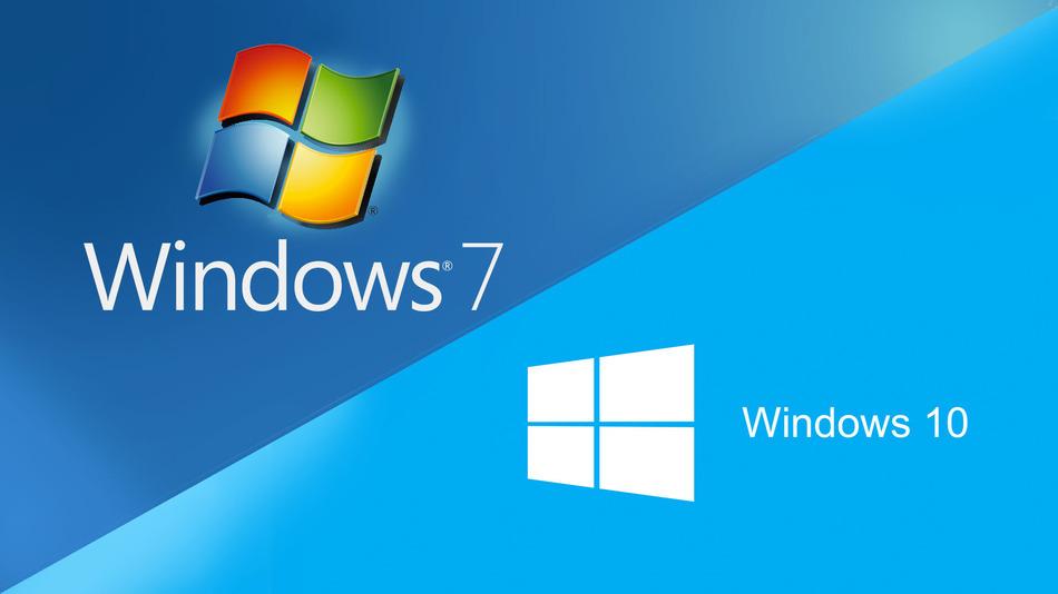 Windows 10: итоги первых 7 месяцев