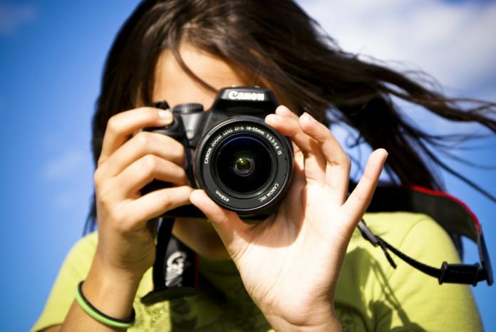 Лучшие цифровые камеры всех классов