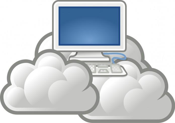 Как сделать резервную копию в облаке