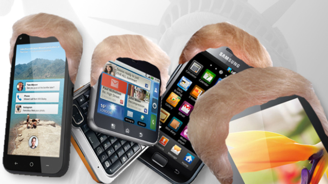 Хуже не бывает: самые провальные смартфоны