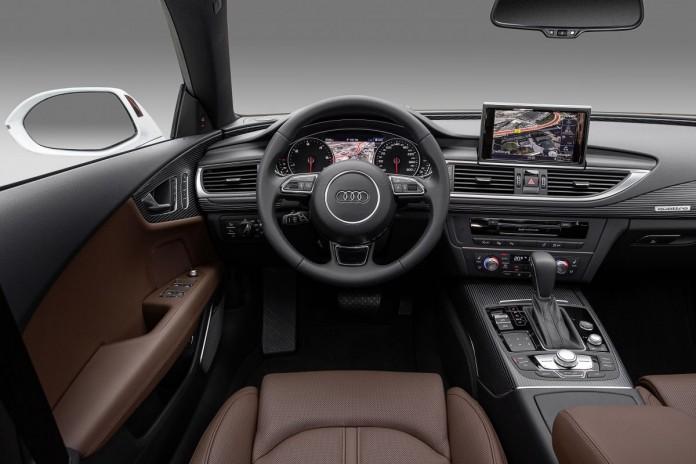 Мобильные программы для автолюбителя: навигация