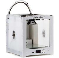Ultimaker Ultimaker 2: лучший протестированный 3D-принтер