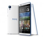 HTC Desire 820: очень хороший смартфон серии Desire