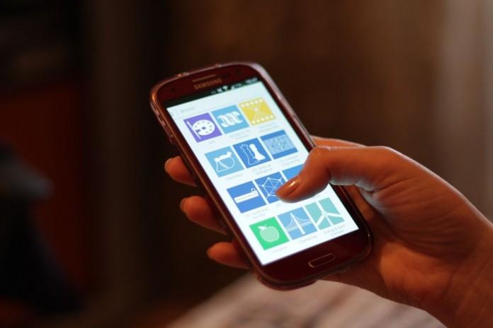 Как ускорить работу смартфона: сброс Android к заводским настройкам