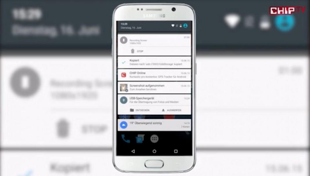 Тест смартфонов с Android 6: готовы к Marshmallow?