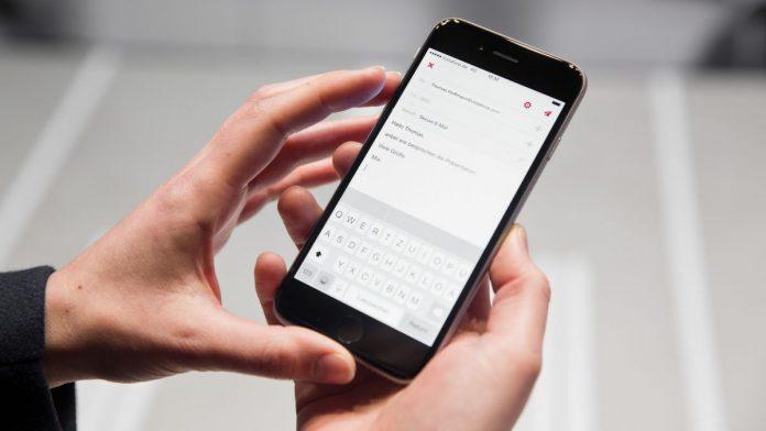 10 лучших 4,5-дюймовых смартфонов: золотая середина