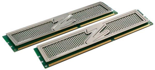 DDR3 против DDR4: какая оперативная память подходит геймерам больше?