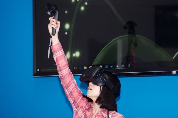Oculus Rift распроданы, HTC Vive слишком дорогие: рассказываем об альтернативных вариантах
