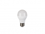 Philips LED-Lampe E27 9W 806lm