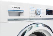 Siemens iQ700