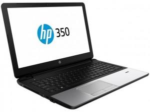 HP 350 G2 (L8B08ES)