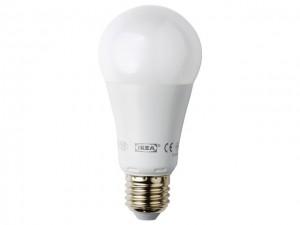 IKEA LEDARE LED E27 13W 1000lm