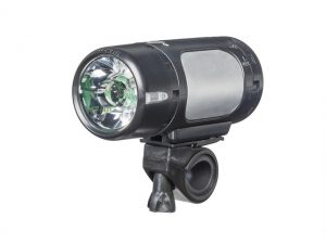 Ultrasport Front Bike Light
