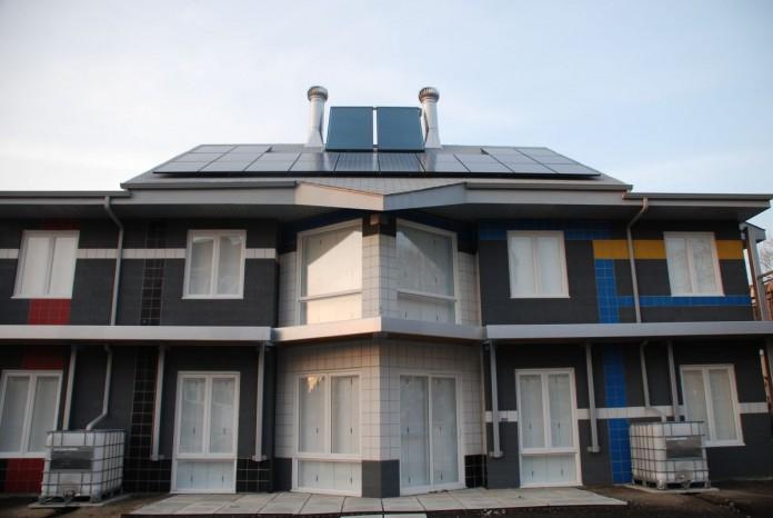 Безопасен ли «умный» дом?