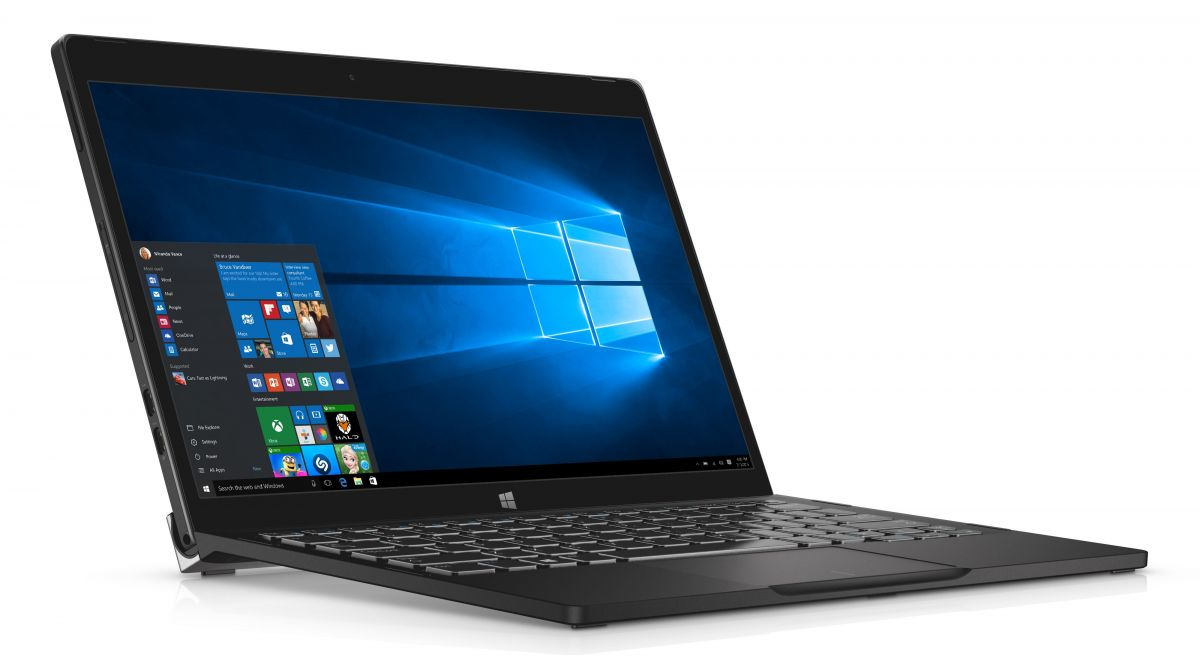 Dell XPS 12 (9250)_3