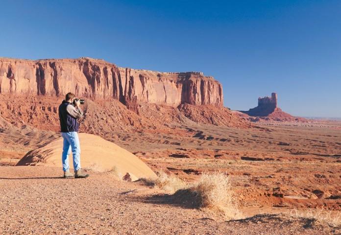 Как фотографировать на экскурсиях?